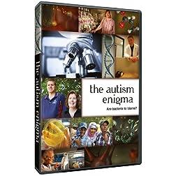 Autism Enigma