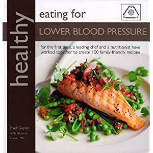 Healthy Eating for Lower Livre en Ligne - Telecharger Ebook