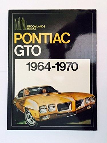 pontiac-gto-1964-1970-by-r-m-clarke-1980-06-02