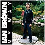 My Wayby Ian Brown
