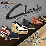 Clarks (w/ Popcaan & Gaza S... - Vybz Kartel