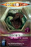 Doctor Who: The Game of Death: The Darksmith Legacy: Book Six: The Darksmith Legacy Bk. 6