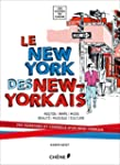 Le New York des New Yorkais