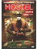 Hostel: Part III (Unrated) Bilingual