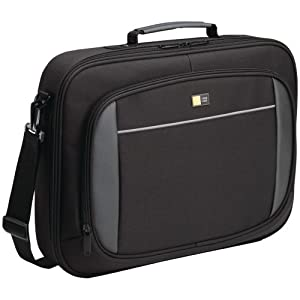 Case Logic VNCi-116 Value 16-Inch Laptop Backpack(Black)