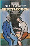Shuttlecock (King Penguin) (0140086765) by Swift, Graham