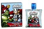 DISNEY-MARVEL Avengers Eau de Toilett...