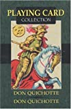 Don Quichotte - 54 Cartes...