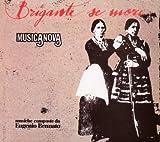 Songtexte von Musicanova - Brigante se more