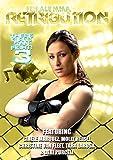 Female MMA Retribution