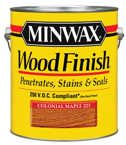 minwax-71075-1-gallon-colonial-maple-oil-based-interior-stain-by-minwax