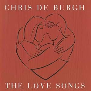 The Love Songs (Slide Pack)