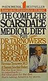 Complete Scarsdale Medical Diet Plus Dr