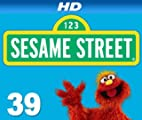 Sesame Street [HD]: Number 6 Games [HD]