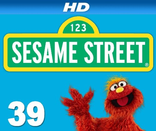 Big Bird'S Nest Sale [Hd] back-661198