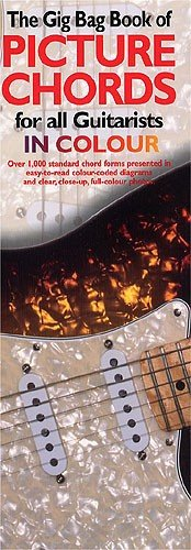 gig-bag-book-of-guitar-picture-chords-in-colour-gtr