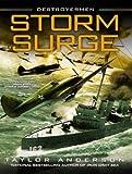 Destroyermen: Storm Surge