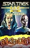 Star Trek: The Cleanup (Star Trek: Starfleet Corps of Engineers Book 60)