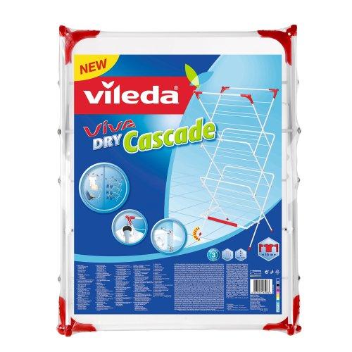 vileda-viva-dry-cascade-3-tier-airer
