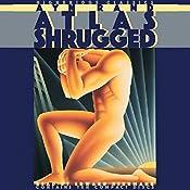 Atlas Shrugged | [Ayn Rand]