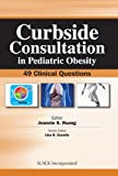 Curbside Consultation in Pediatric Obesity: 49 Clinical Questions