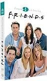 echange, troc Friends - Saison 9 - Intégrale