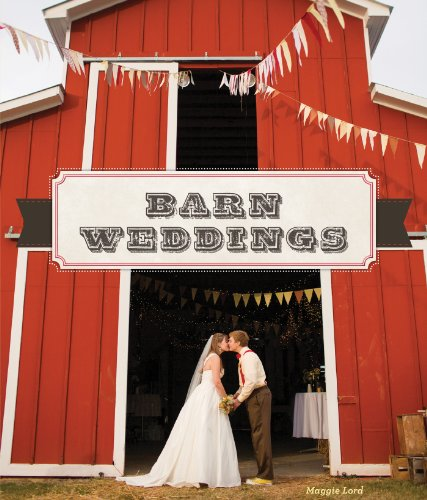 Download Barn Weddings