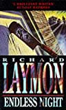 Endless Night (0747243670) by Laymon, Richard