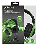 Cheapest PS4 FL-200 Wired Stereo Headset Green (works with PS3/XB1/PC/Mac/Mobile) on Xbox One