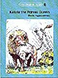Kalulu the Forest Queen (Our Heritage)