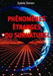 Ph�nom�nes �tranges du surnaturel