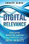 Digital Relevance: Developing Marketi...