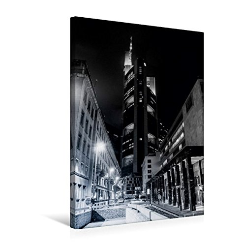 premium-textil-leinwand-50-cm-x-75-cm-hoch-commerzbank-wandbild-bild-auf-keilrahmen-fertigbild-auf-e