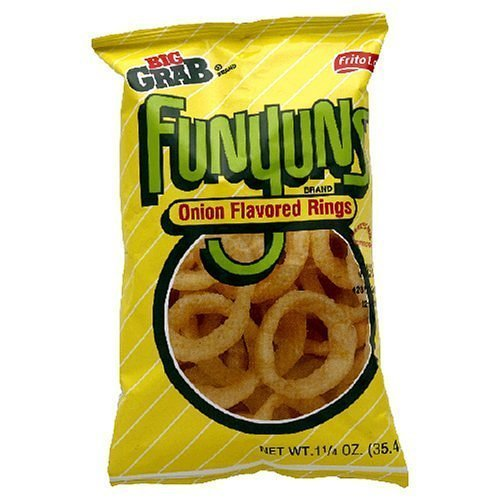 funyuns-onion-snacks-125-ounce-large-single-serve-bags-pack-of-32-by-frito-lay