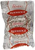 Tunnock Coconut Snowballs 30 g (Pack of 36)