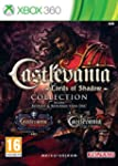 Castlevania: Lords Of Shadow - Collec...