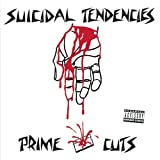 Prime Cuts: The Best of Suicidal Tendencies thumbnail