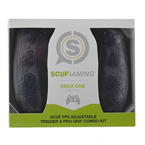 scuf-fps-adjustable-trigger-pro-grip-combo-kit-xbox-one-compatible-gray-by-scuf-gaming