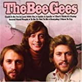 The Bee Gees Could It Be I M in Love With