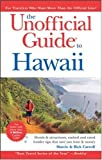 The Unofficial Guide to Hawaii (Unofficial Guides)