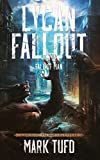 Lycan Fallout 2:  Fall Of Man (English Edition)
