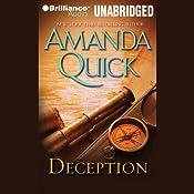 Deception | [Amanda Quick]