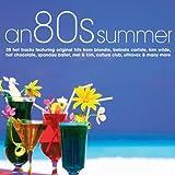 An 80s Summer