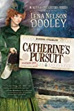 Catherines Pursuit (McKennas Daughters)