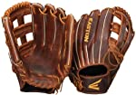 Easton ECG1275 Core Series 12 3/4 inch Outfielder Baseball Glove