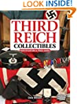 Third Reich Collectibles: Identificat...