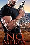 No Mercy (Lawmen Book 2) (English Edi...