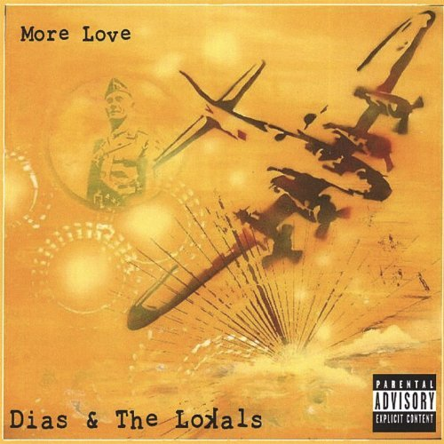 more-love-by-dias-the-lokals