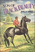 Son of Black Beauty: Abridged