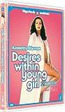 echange, troc Desires Within Young Girls